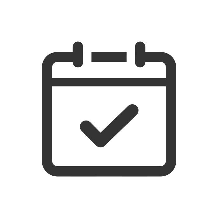 PlasBossinade Kennisevents 2020. Welk event zet jij in je agenda?